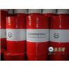 供应生产批发创圣N25#变压器油武汉