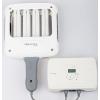 供应希格玛311uvb紫外线光疗仪
