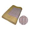 供应全国最大托玛琳加工厂贴牌生产加工托玛琳球睡眠枕|托玛琳枕头|托玛琳保健枕头|止鼾失眠枕|解压枕