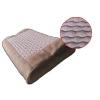 供应托玛琳球枕|供应会销托玛琳枕头|球枕采购价|托玛琳枕头|枕头批发|枕头采购价格