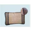 供应全国最大加工厂洛达康加工定做护颈枕|药香枕|磁疗保健枕|茶磁药香枕|保健枕批发价格