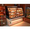 供应阜阳,淮北,宿州哪里有卖便利店冷柜的,便利店冷藏柜多少钱,小超市保鲜柜多少钱