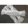 供应普亮化纤二类1.3cm 1.5cm(4*5棉绳)反光包边条