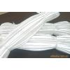 供应普亮化纤一类 1.3cm 1.5cm(4*4棉绳)反光包边条