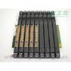 供应西门子627B 6ES7647-6BB15-0BA0