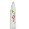 供应绿色环保食品刀具印花丝印设备