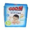 供应纸尿裤进口天津贸易代理报关公司