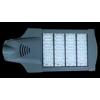 供应【福建路灯厂家】高品质高性能 模组LED路灯120W