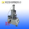 供应江苏苏州GP-2112手机硬压试验机厂家直销手机硬压试验机