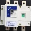 DFXF-FT系列电气火灾监控器