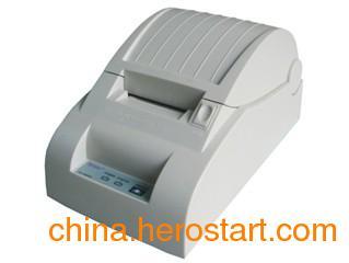 供应佳博GP-5860行式热敏打印机