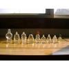 供应风油精玻璃瓶红花油玻璃瓶花露水玻璃瓶活络油玻璃瓶