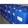 供应批发醇基燃料配方甲醇燃料添加剂减少甲醇挥发