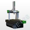 供应宁波桥式三坐标测量机