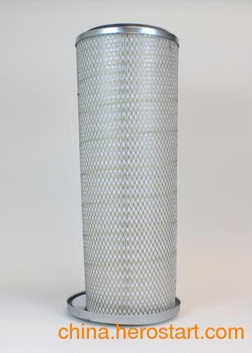 供应康明斯AF857空气滤芯