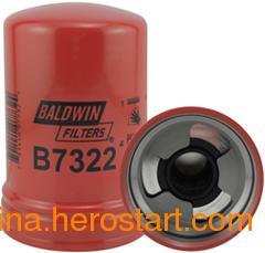 供应日立4206098空气滤芯
