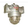 供应DGS70/127N(A)矿用钠灯