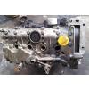 供应03年雷诺风景1.6发动机总成 缸盖总成 波箱 正时皮带 原装拆车件