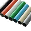 线棒供应 厂家直销 价格优惠 3.8元/米 精益管
