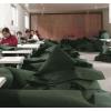 供应生态袋价格,施工方案