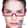 供应西安双眼皮锻炼器 重庆双眼皮训练器 成都双眼皮神器 2013夏季热销新产品