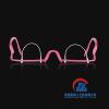 供应厂家生产定做双眼皮训练器 双眼皮眼镜 双眼皮锻炼器双眼皮形成器