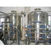 供应过滤器 高效多介质节能过滤器 节能环保 厂家直销