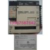 供应C200H-CPU01-E 350元一只 欧姆龙CPU单元 C200H-CPU01