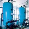 供应过滤器 活性炭过滤器 污水处理装置  节能环保