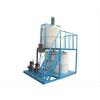 供应加药箱(桶) 加药设 污水处理配套装置 河北劲捷环保设备