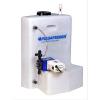 供应成套加药设备 化学水处理加药设备 生产厂家 产品图片