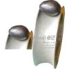 供应佛珠刀具-宝石圆珠轮-金刚石定型轮