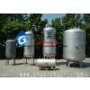 供应2013年最好的大型饮料软化水设备