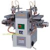 供应双端榫槽机/木工机械/榫头机/数控榫头机