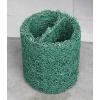供应新疆土工布 复合土工膜 塑料盲沟生产厂家