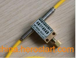 供应cofiber机械式可调光衰减器