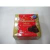 供应巧克力进口天津贸易清关