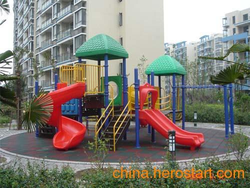 供应陕西儿童滑梯,咸阳户外滑梯,渭南组合滑梯价格