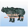 供应犀牛尊-宏光铜雕厂家出售