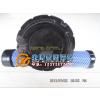 金博泰供应939802派克空气滤芯