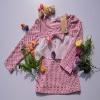 河南洛阳品牌童装,十大品牌排行榜之一