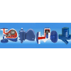 供应ARI浮球式疏水阀,德国艾瑞原装进口