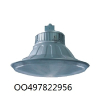 供应防眩悬挂灯NGC9830