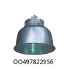 供应NGC9850高效场馆顶灯