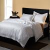 星级酒店床上用品专业生产厂家供应商 床罩枕头被子 180空调被