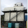 供应集装箱式块冰机