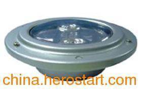 供应海洋王NFC9171S固态免维护顶灯