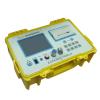 供应GW-2133 电缆故障智能测试仪