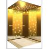 供应电梯轿厢轿门装饰板,卫浴装饰板,橱柜装饰板