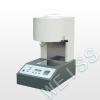 供应宁波熔融指数仪
